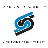 Ports Authority