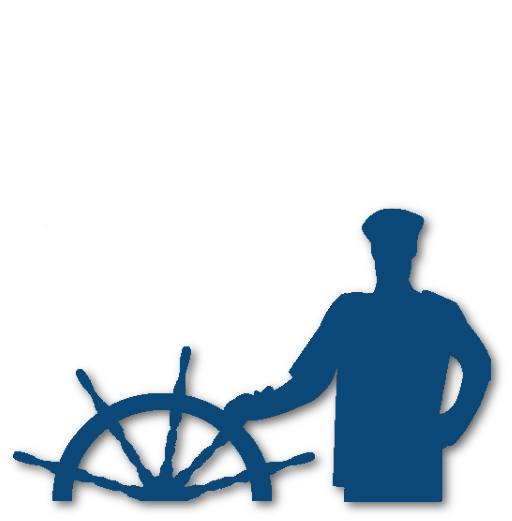 Sailing Boats & Yachts Charter agents