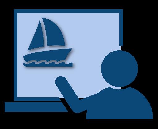 Offshore Sailing Academies