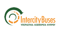 L.L.L.A. Intercity Buses Ltd