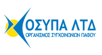 Paphos Transport Organization (OSYPA Ltd)
