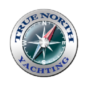 True North Yachting