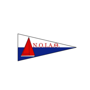 NOIATH