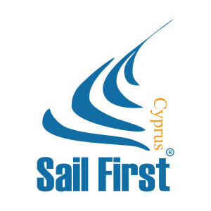 Sail First sailing Club