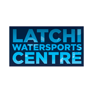 Latchi Watersports