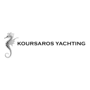 Koursaros Yachting