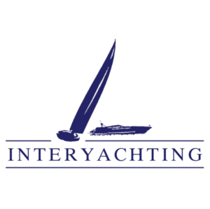 Interyachting