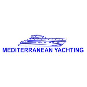 A.K. Mediterranean Yachting