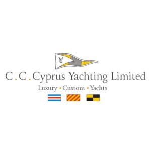 C.C.Cyprus Yachting