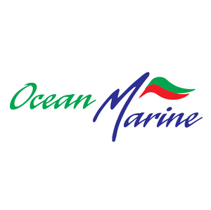 Ocean Marine Equipment