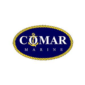 Comar Marine
