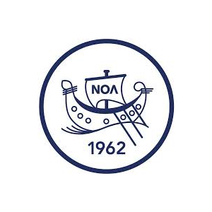 Limassol Nautical Club