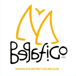 Begafigo Famagusta District Sailing Club